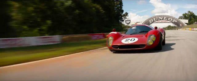 Ford_vs_Ferrari_03.jpg