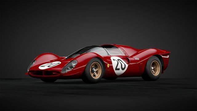 Ford_vs_Ferrari_04.jpg