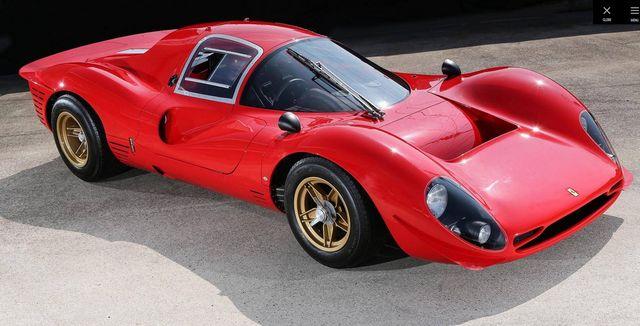 Ford_vs_Ferrari_05.jpg