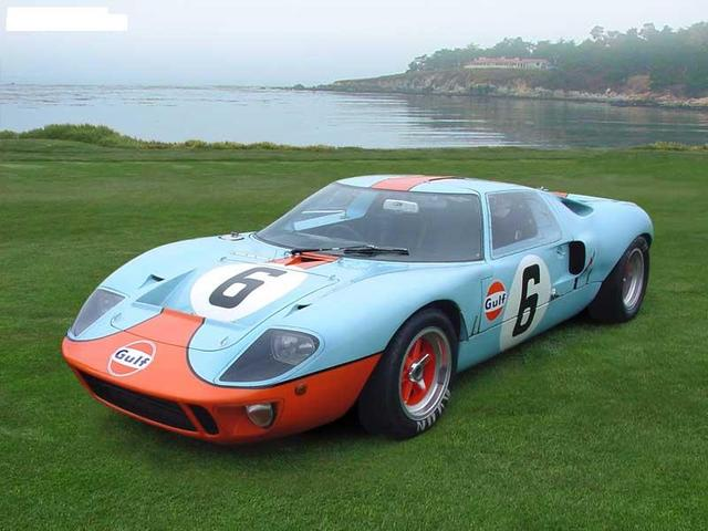 Ford_vs_Ferrari_09.jpg