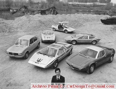 Giorgetto_Giugiaro_Ital_design_03.jpg