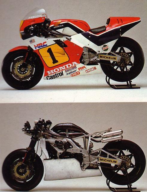 Honda_NSR500_1984_01.jpg