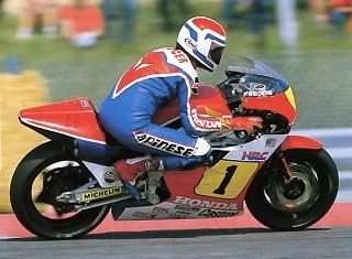 Honda_NSR500_1984_04.jpg