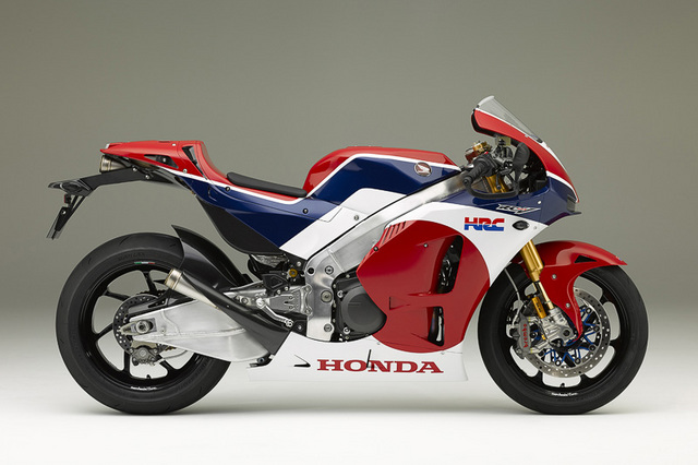 Honda_RC213V-S_02.jpg