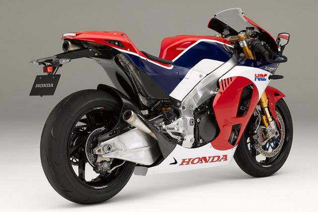 Honda_RC213V-S_03.jpg