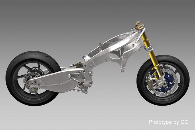 Honda_RC213V-S_06.jpg