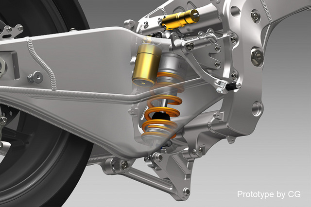 Honda_RC213V-S_07.jpg