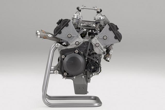 Honda_RC213V-S_09.jpg