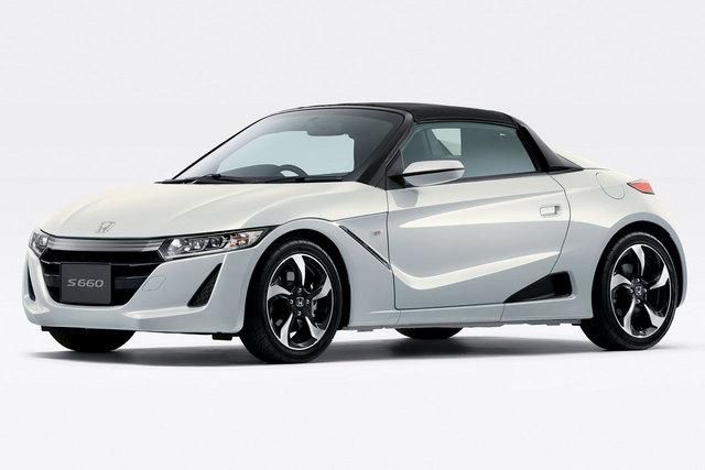Honda_S660_01.jpg