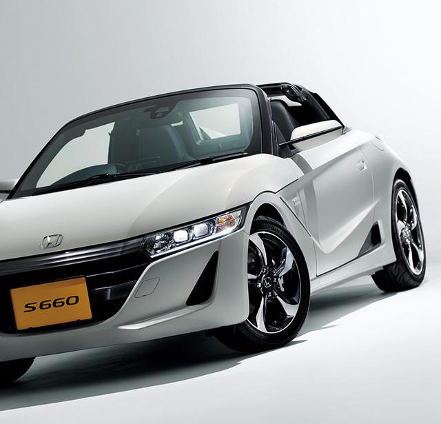 Honda_S660_02.jpg