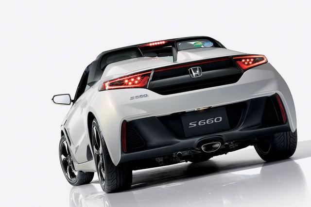 Honda_S660_03.jpg