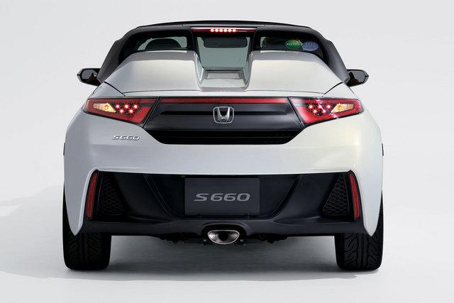 Honda_S660_05.jpg