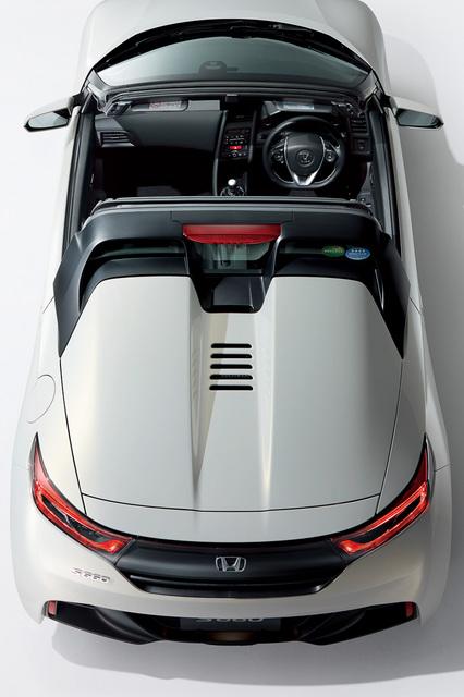 Honda_S660_06.jpg