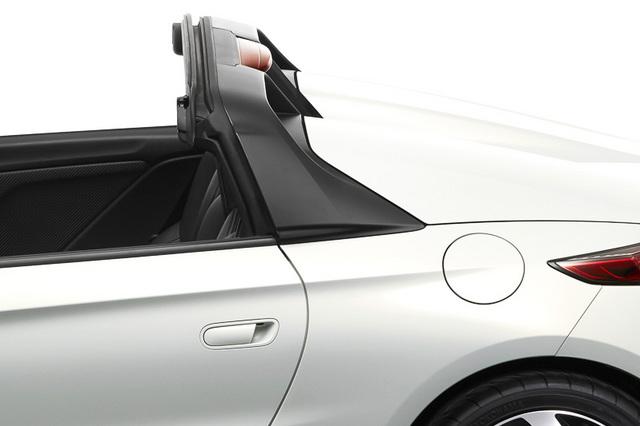 Honda_S660_08.jpg