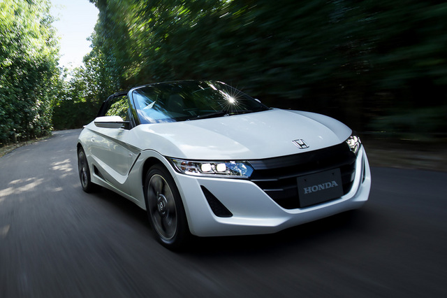 Honda_S660_11.jpg
