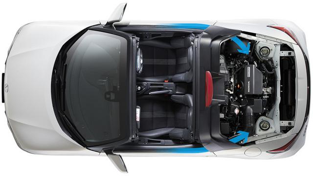 Honda_S660_23.jpg