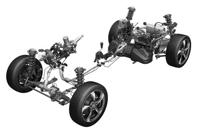 Honda_S660_25.jpg