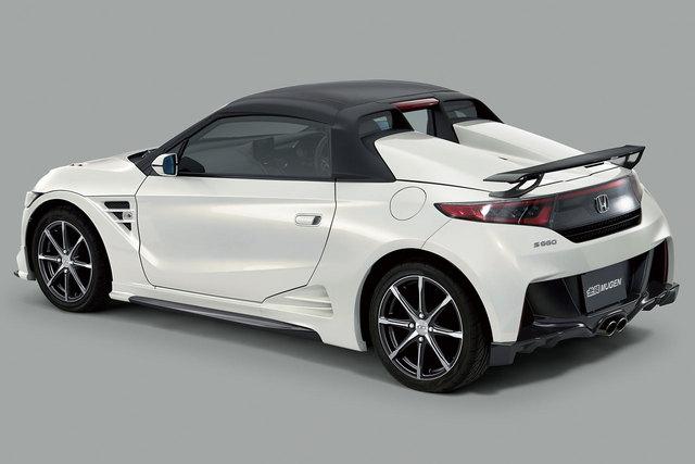 Honda_S660_Mugen_02.jpg