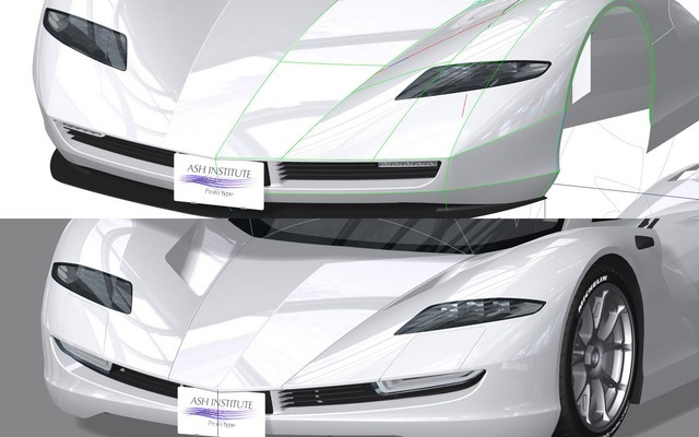 IF-X2_20210727+logo_01.jpg