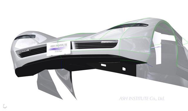 IF-X2_20210727+logo_03.jpg