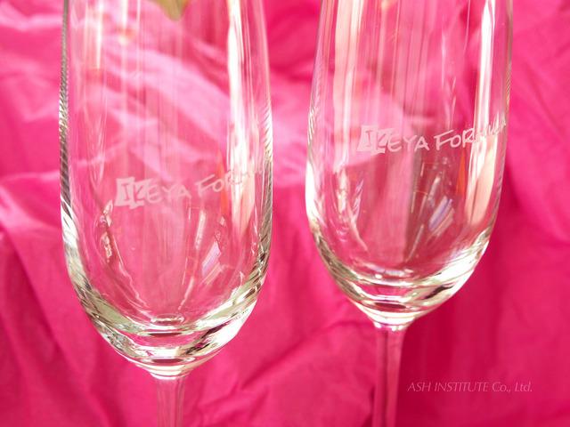IKEYA_FORMULA_Champagne_glass_07.jpg