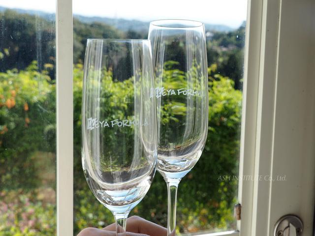 IKEYA_FORMULA_Champagne_glass_08.jpg