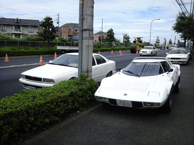 Lancia_Stratos_HF_&_Maserati_Quattroporte_01.jpg