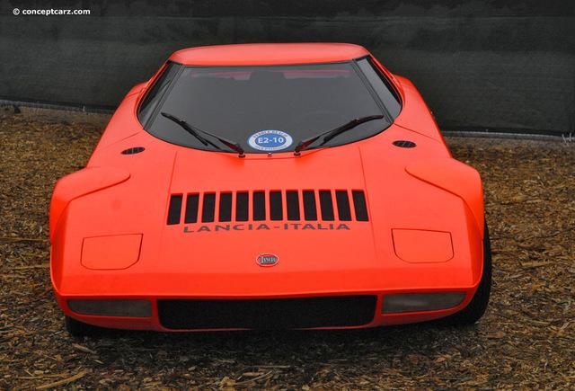 Lancia_Stratos_HF_Prototype_02.jpg