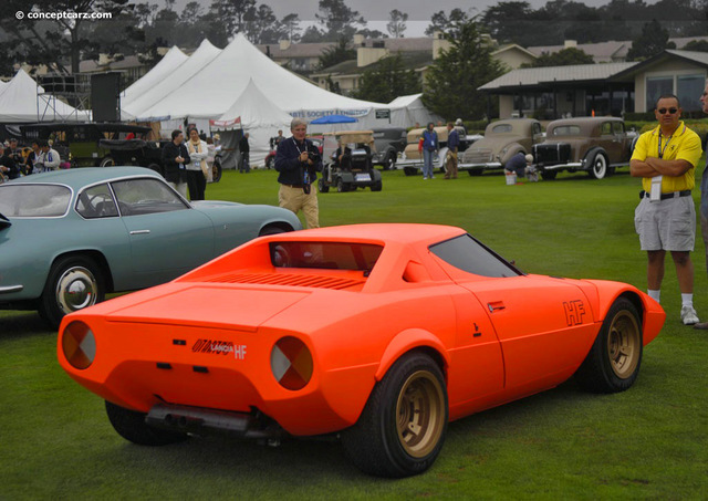Lancia_Stratos_HF_Prototype_07.jpg