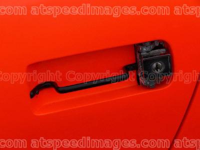Lancia_Stratos_HF_Prototype_11.jpg