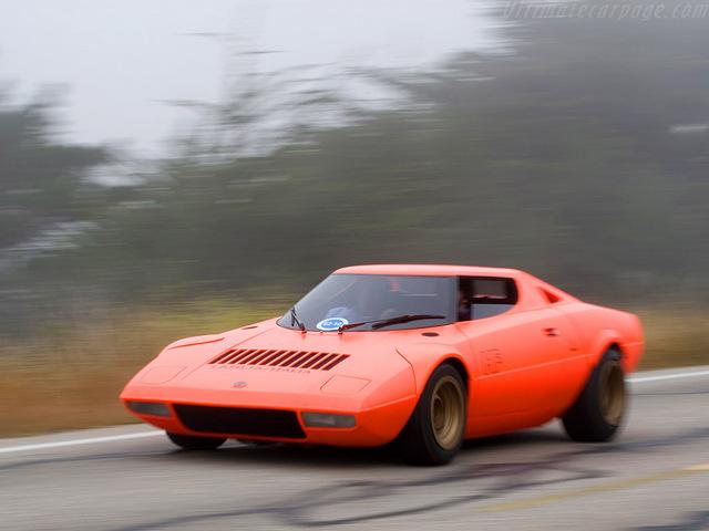 Lancia_Stratos_HF_Prototype_19.jpg