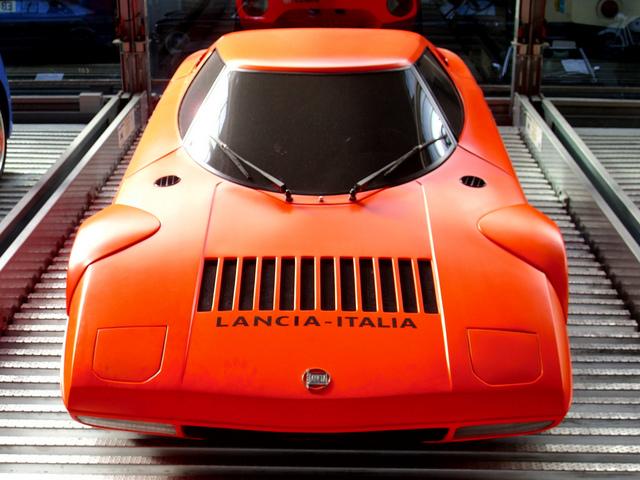 Lancia_Stratos_HF_Prototype_22.jpg