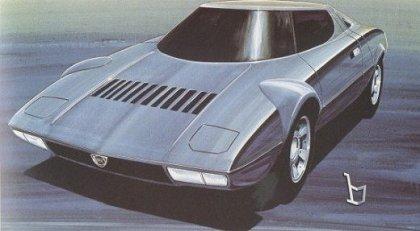 Lancia_Stratos_HF_Prototype_33_sketch.jpg