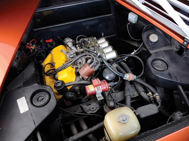 Lancia_Stratos_Zero_by_Bertone_41.jpg