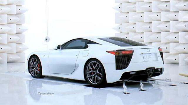 Lexus-LF-A-Engine-Sound_m.jpg