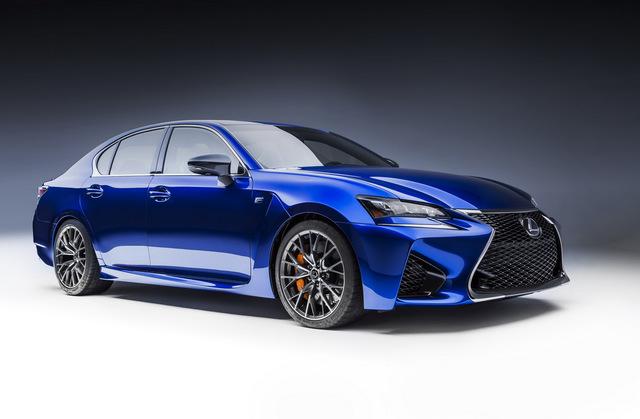 Lexus_GS-F_2015_Detroit_01.jpg