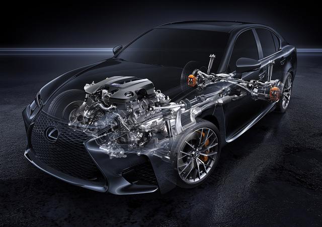 Lexus_GS-F_2015_Detroit_08.jpg