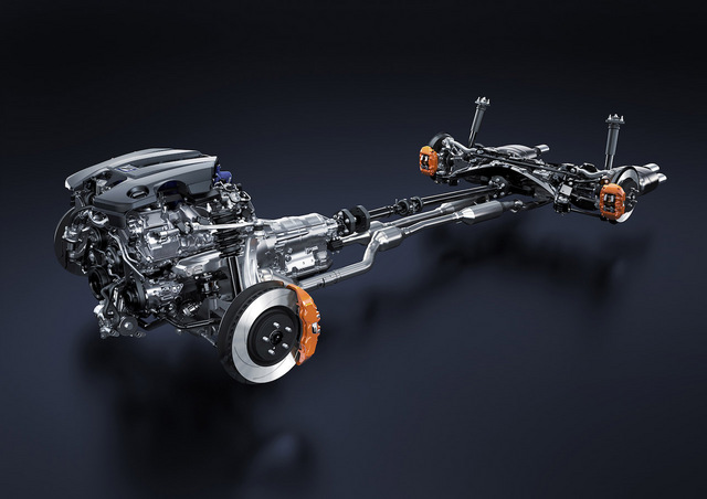 Lexus_GS-F_2015_Detroit_09.jpg
