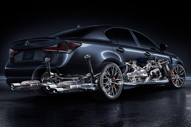 Lexus_GS-F_2015_Detroit_10.jpg