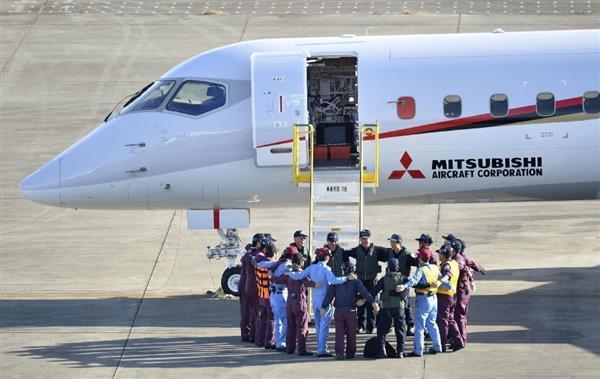 MRJ_first_test_flight_02.jpg