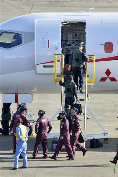 MRJ_first_test_flight_03.jpg