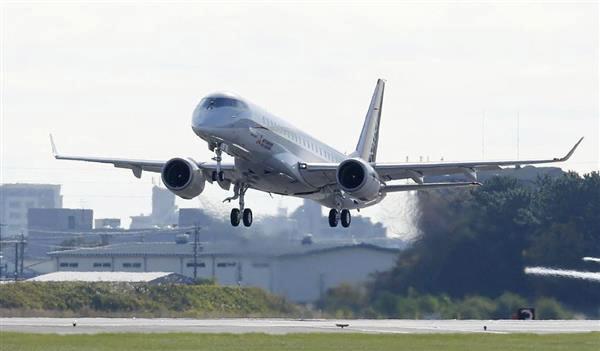 MRJ_first_test_flight_13.jpg