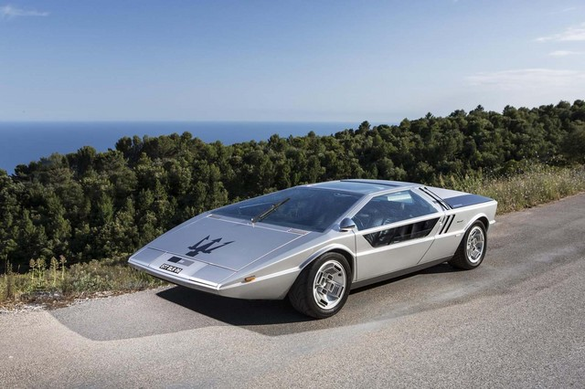 Maserati_Boomerang_for_sale_05.jpg
