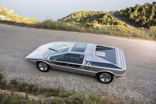 Maserati_Boomerang_for_sale_08.jpg