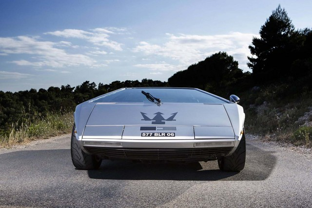 Maserati_Boomerang_for_sale_09.jpg