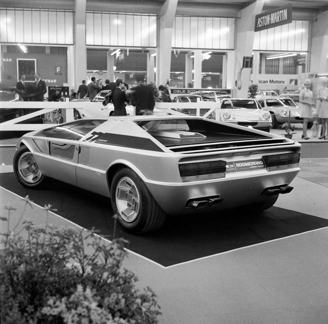 Maserati_Boomerang_for_sale_20.jpg