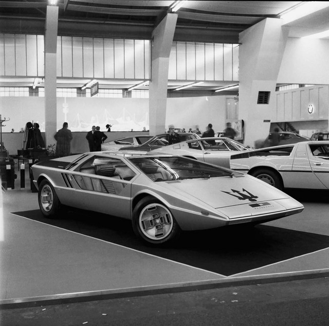 Maserati_Boomerang_for_sale_21.jpg