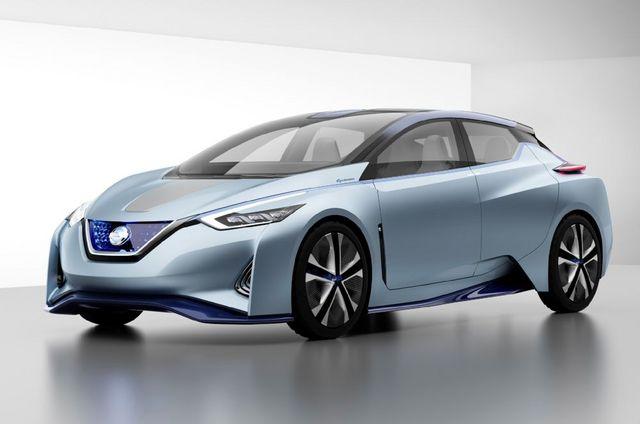 Nissan_IDS_concept_01.jpg