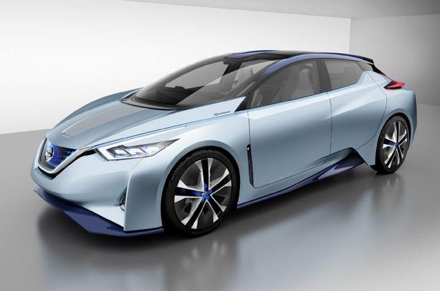 Nissan_IDS_concept_02.jpg