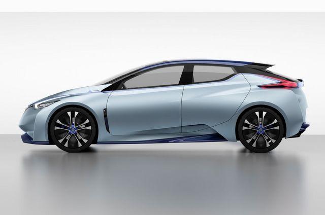 Nissan_IDS_concept_03.jpg
